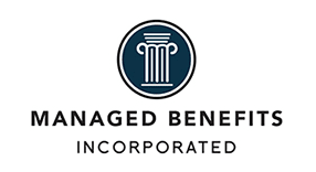 Managed Benefits Inc.