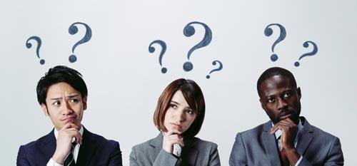 Understanding Personality Styles