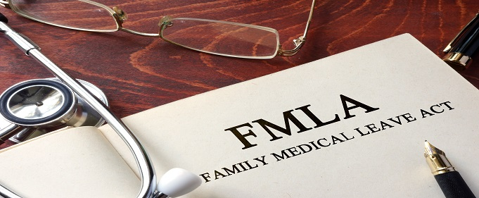 FMLA: What You Need to Know Workshop