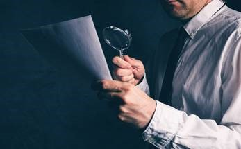 How to Prepare for an I-9 Audit
